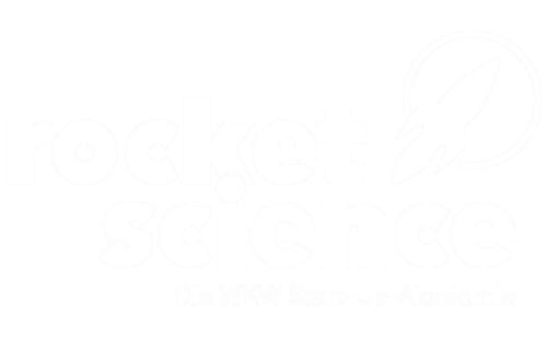 Rocket Science Workshop
